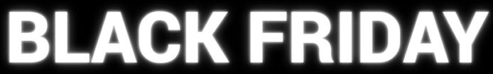 Black Friday Usenet 2020