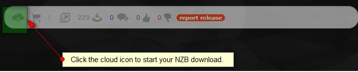 nzbgeek.info cloud icon